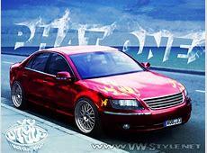 VW Style Wallpaper Direktdownloads SebboOnlinede V4