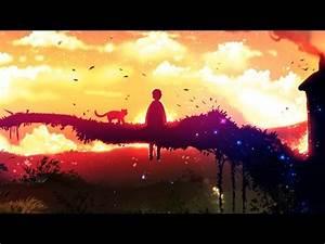 Hi-Finesse - Odyssey [Epic Music - Beautiful Powerful ...