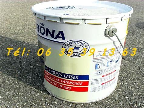 pot de peinture pliolite corona blanc 12l 177 96m 178 neuf colomiers montauban auch albi