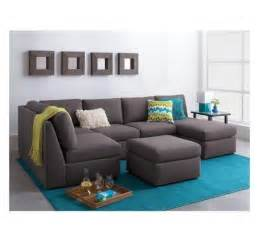 milari sofa living spaces 25 best ideas about couches for small spaces on