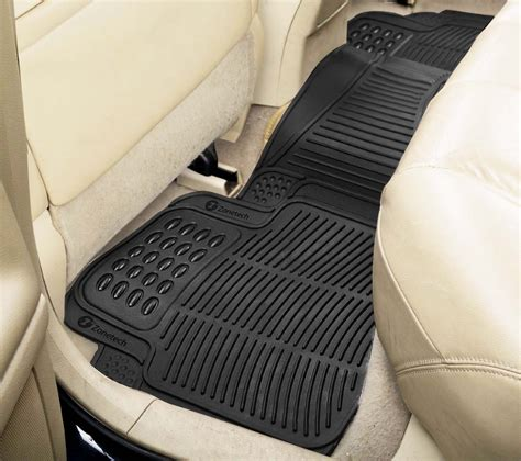 weather track mats auto accessories headlight bulbs car gifts zone tech