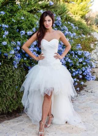 robe courte mariage civil createur robe de mari 233 e courte mariage civil