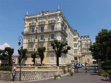file hôtel le splendide d 39 aix les bains jpg wikimedia