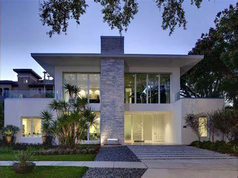 2012 New American home by Phil Kean designs YouTube
