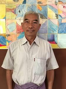 sponsor a pastor global baptist foundation