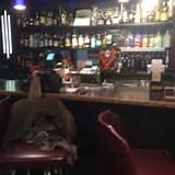 Gay bars cincinnati oh
