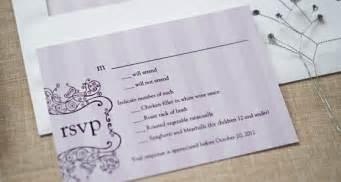 wedding rsvp date wedding stationery mistakes top 10 wedding stationery mistakes to avoid