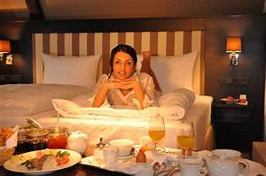 Lass Uns Essen Gehen : omgeving romantik hotel walhalla hotel in osnabr ck nedersaksen duitsland ~ Orissabook.com Haus und Dekorationen
