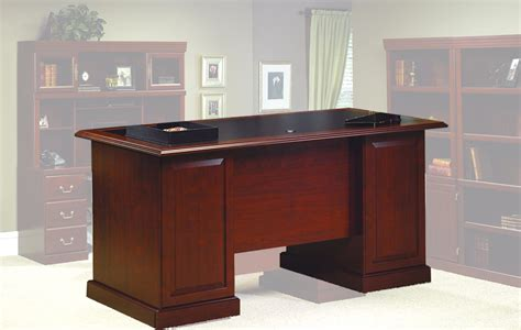 traditional office desks attractive functional traditional office furniture at