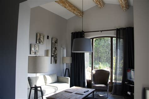 chambre à louer aix en provence appartement t3 meublé avec terrasse à louer à aix en