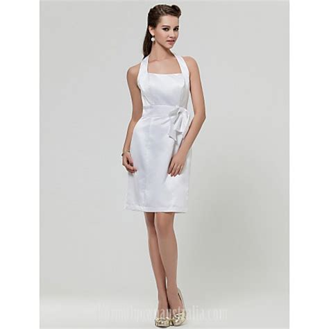 Wedding Party Dresses Homecoming Australia Cocktail Party