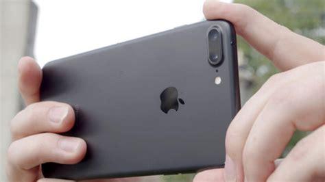 iphone 7 tutorial iphone 7 manuals iphone 7 treats the sky better