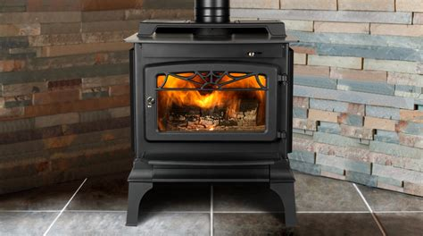 pellet stoves for sale on craigslist clearance fireplace stove georgetown fireplace and patio