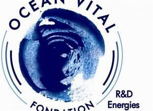 Edf Energie Verte : energies renouvelables edf soutient la fondation oc an vital paperblog ~ Medecine-chirurgie-esthetiques.com Avis de Voitures