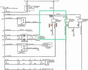 Garage Sensor Wiring Diagram