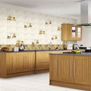 Latest Kitchen Tiles Designs Our Best 15 With Pictures