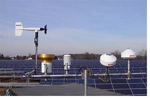 Ontario Solar Programs: Renewable Energy: Data acquisition...