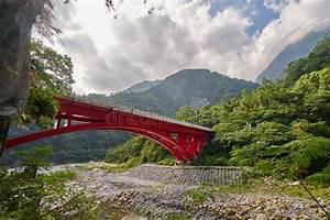 Beautiful, Landscape, Scenic, Of, Otaru, Canal, In, Sunset, Time