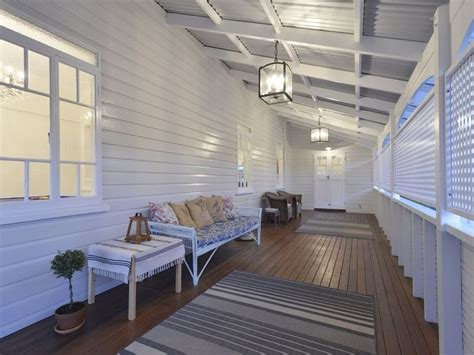 Renovating Kitchen Ideas - enclosed queenslander verandah inspirational home renovations pinterest