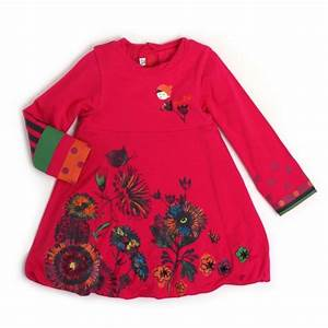 robe hiver bebe fille With robe hiver fille 10 ans
