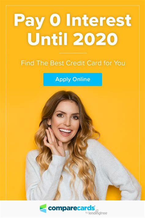 We'll call them card 1, card 2, and card 3. Take advantage of 0% Intro APR until 2020. | Best credit card offers, Credit card debt payoff ...