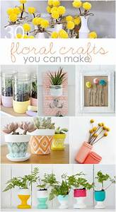 Fair 70+ Floral Home Decor Inspiration Of Floral Home ...
