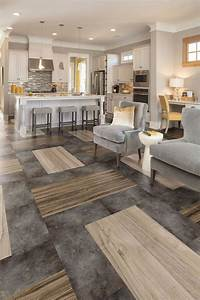 What, Flooring, Can, You, Put, Over, Ceramic, Tiles