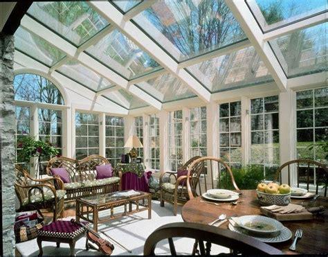 extravagant furniture room ideas decor   world