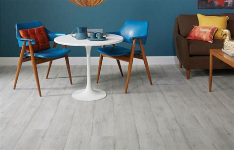 unilock laminate flooring step infuses creativity to develop a fusion floor