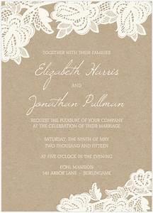 wedding card soft copy marathi various invitation card With wedding invite copy ideas