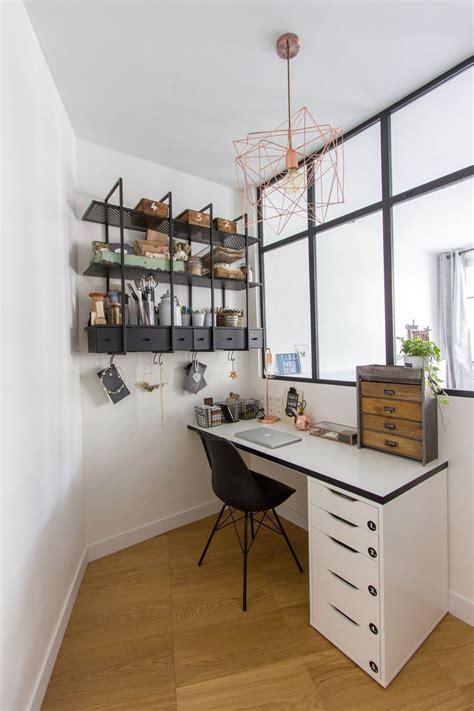 bureau garcon ikea enchanteur bureau garcon ikea et bureau chambre