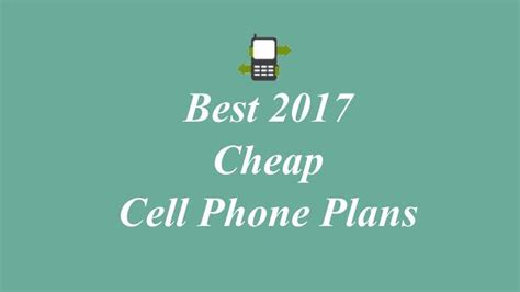 best cell phone carrier for international travel best 20 cell phone companies ideas on cell