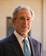 George W. Bush Speaking Engagements, Schedule, & Fee | WSB