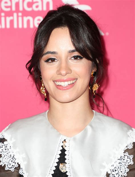 Camila Cabello Billboard Women Music