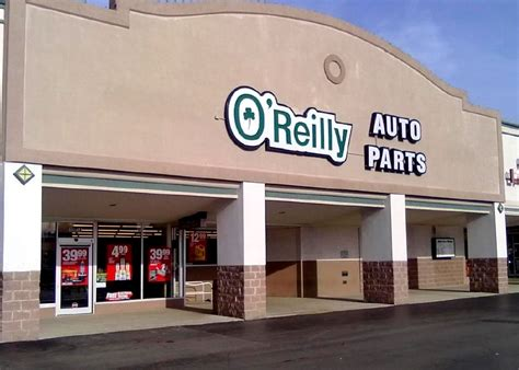 oreilly auto parts coupons    addison coupons