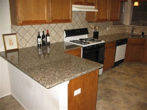 glass kitchen backsplash kitchen backsplash designs photo gallery studio 1227