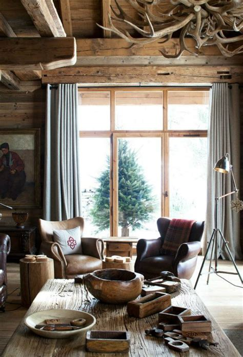chalet style best 25 chalet style ideas on ski chalet