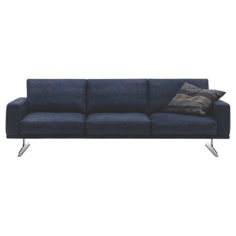 canap駸 boconcept canap 233 carlton boconcept canap 233 s sofas