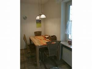Laminatboden In Der Küche : ferienwohnung schabbach vordereifel pellenz frau ~ Lizthompson.info Haus und Dekorationen