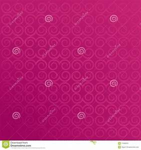 Elegant Abstract Purple Background With Copyspace Royalty ...