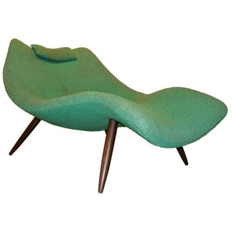 chaise ée 60 60 best mid century chairs images on