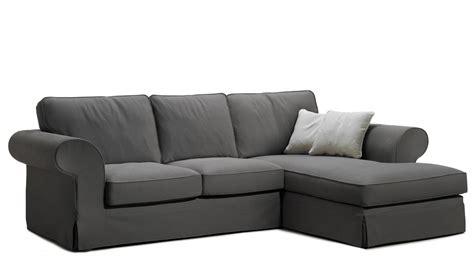 canapé d angle discount cdiscount canapé d angle en cuir