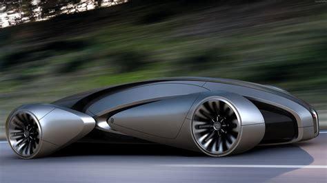 future bugatti bugatti cheval concept youtube
