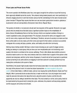 High School Entrance Essay Samples English  Critical Analytical Essay Examples Sample Essays High School Students also High School Persuasive Essay Topics Analytical Essay Examples An Essay On Man Analytical Comparison  Example Of Essay Proposal