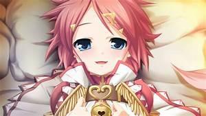 Kamidori Alchemy Meister/#1226687 - Zerochan
