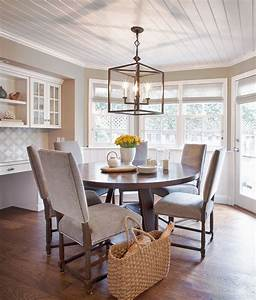 Dining room light fixtures modern best ideas about