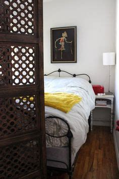small spaces images   apartment therapy