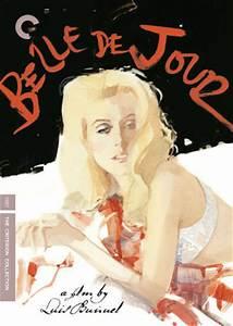 Belle de Jour Movie Review & Film Summary (1968) | Roger Ebert