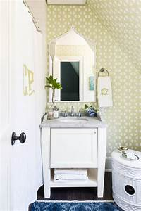 2016, Southern, Living, Idea, House, -, Traditional