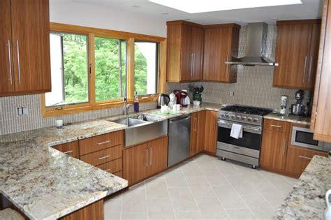 simple kitchen ideas kitchen simple style kitchen and decor